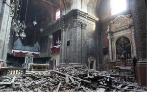 madonna_chiesa_terremoto