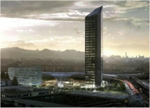 torre_Unipol